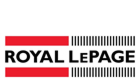 Royal_lePage_logo
