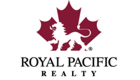Royal_pacific_realty_logo